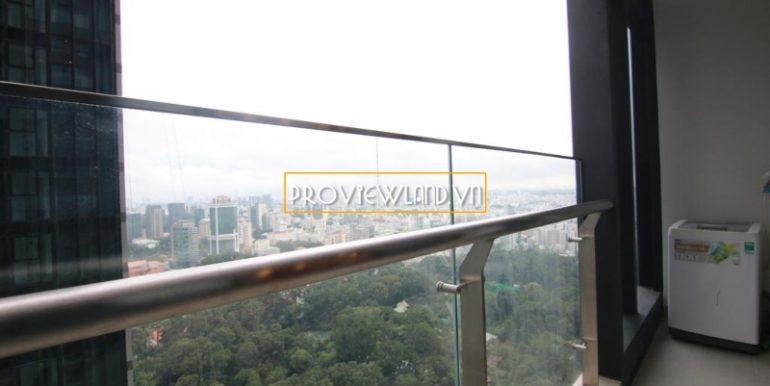 Vinhomes-Golden-River-apartment-for-rent-2bedrooms-Aqua1-12B-proview-170419-07