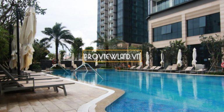 Vinhomes-Golden-River-apartment-for-rent-2bedrooms-Aqua1-12B-proview-170419-09