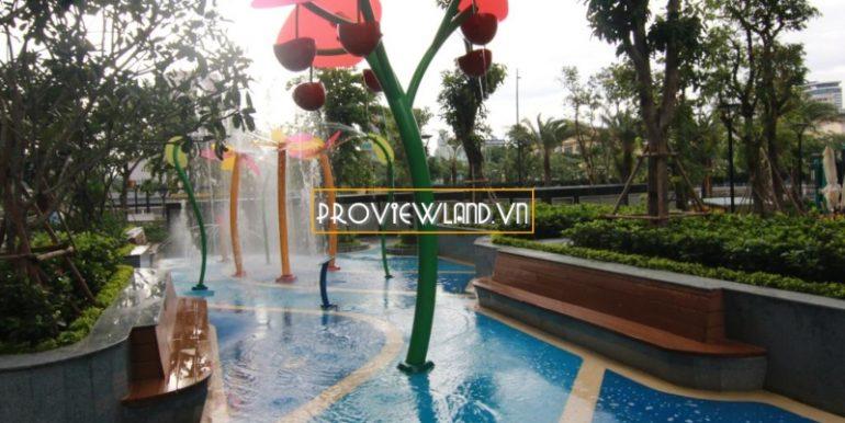 Vinhomes-Golden-River-apartment-for-rent-2bedrooms-Aqua1-12B-proview-170419-10