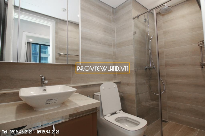 Vinhomes-Golden-River-apartment-for-rent-2bedrooms-Aqua1-12B-proview-170419-11