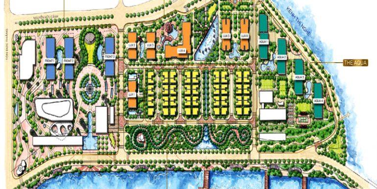 Vinhomes-Golden-River-layout-mat-bang