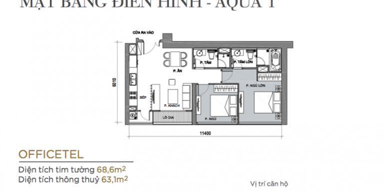 Vinhomes-Golden-River-layout-mat-bang-Aqua1-can-ho-2-phong-ngu-ot12b