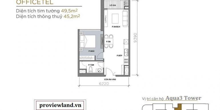 Vinhomes-Golden-River-layout-mat-bang-Aqua3-can-ho-1-phong-ngu
