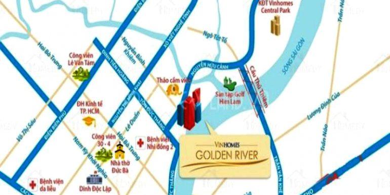 Vinhomes-Golden-River-location-vi-tri