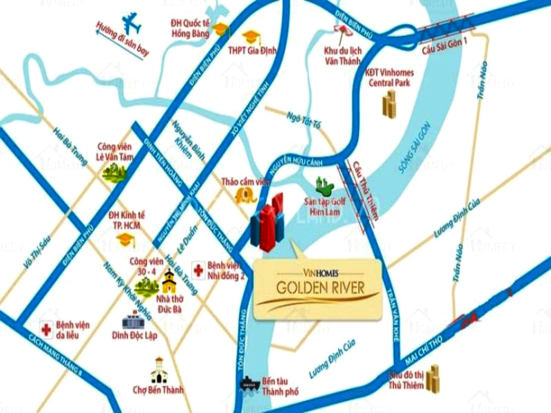 Vinhomes-Golden-River-location-vi-tri