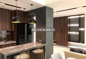 Ban can Duplex Vista Verde 2 tang 3 phong ngu