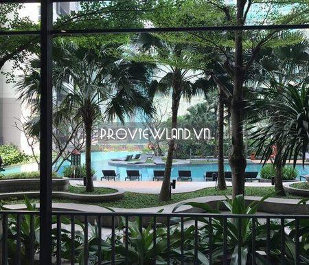 Vista-Verde-can-ho-Duplex-can-ban-3-phong-ngu-proview-220419-04