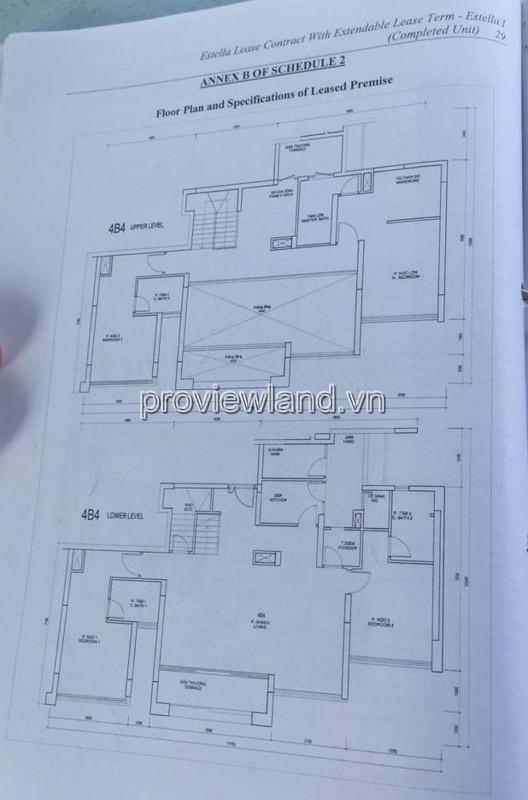 ban-can-penthouse-estalla-an-phu-7565