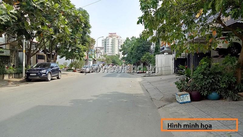 ban-dat-quan-2-luong-dinh-cua-8246