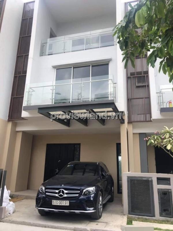 biet-thu-palm-residence-quan-2-7816