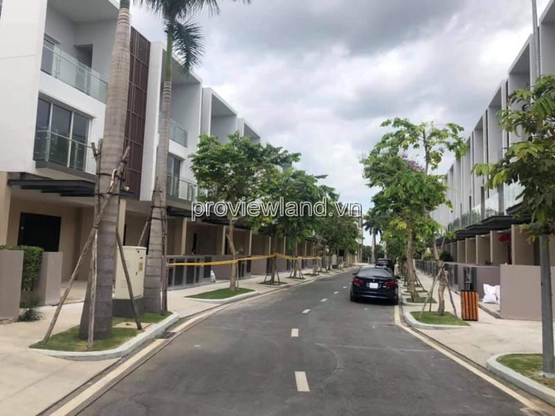 biet-thu-palm-residence-quan-2-7817