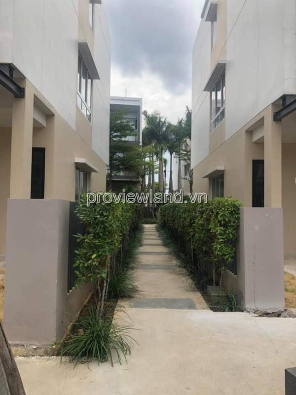 biet-thu-palm-residence-quan-2-7819