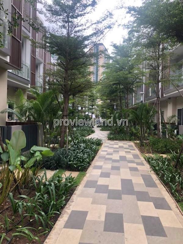 biet-thu-palm-residence-quan-2-7820