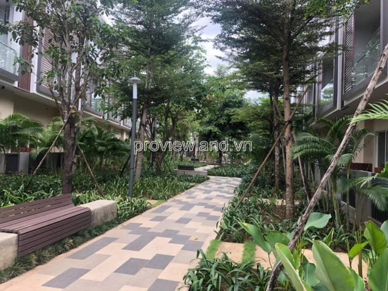 biet-thu-palm-residence-quan-2-7821