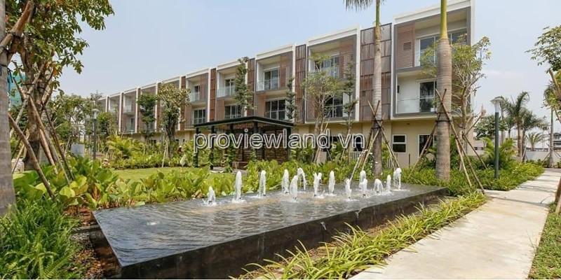 biet-thu-palm-residence-quan-2-7822