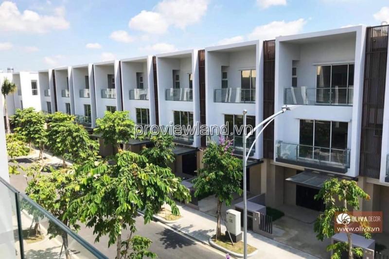 biet-thu-palm-residence-quan-2-7823