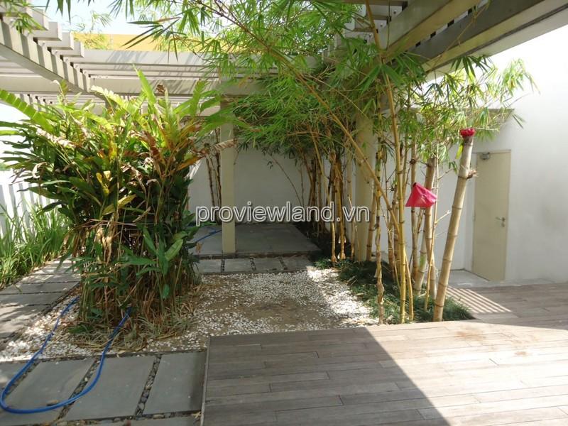 cho-thue-penthouse-the-vista-8249