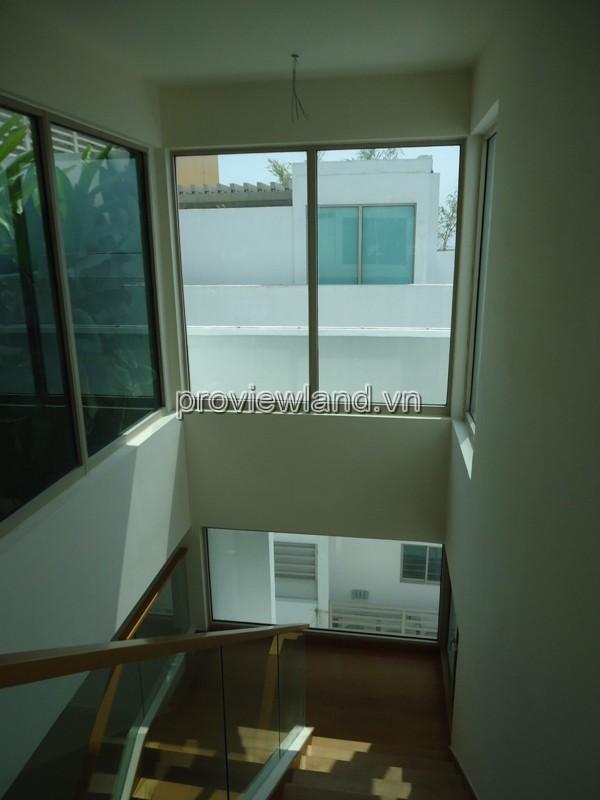 cho-thue-penthouse-the-vista-8251