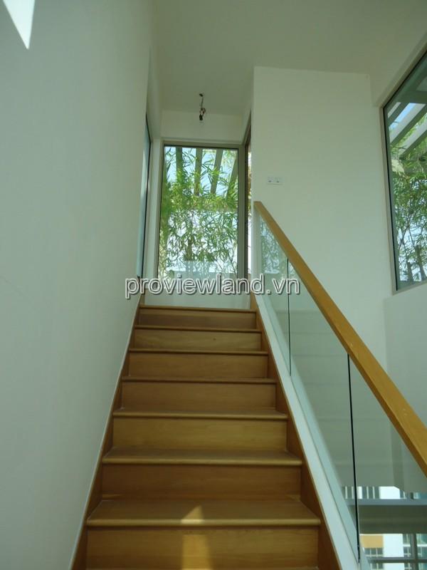 cho-thue-penthouse-the-vista-8252