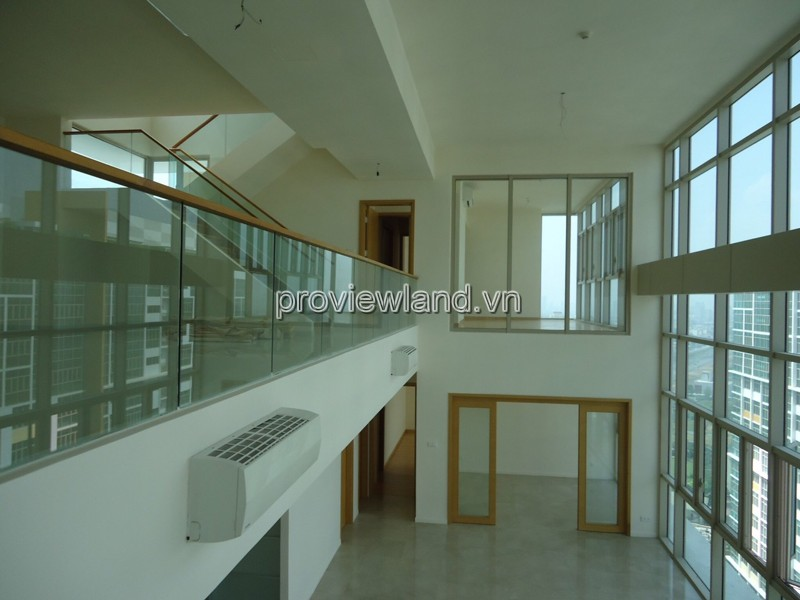 cho-thue-penthouse-the-vista-8253