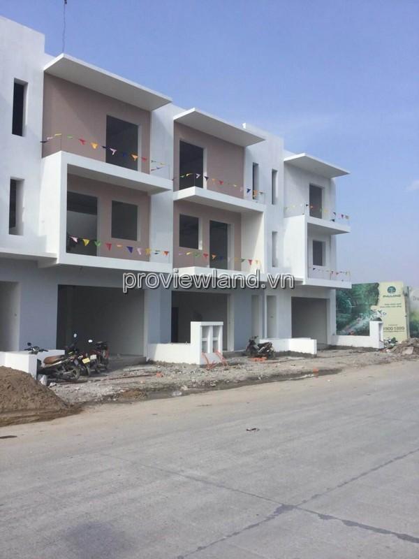 chuyen-nhuong-du-an-quan-9-7700