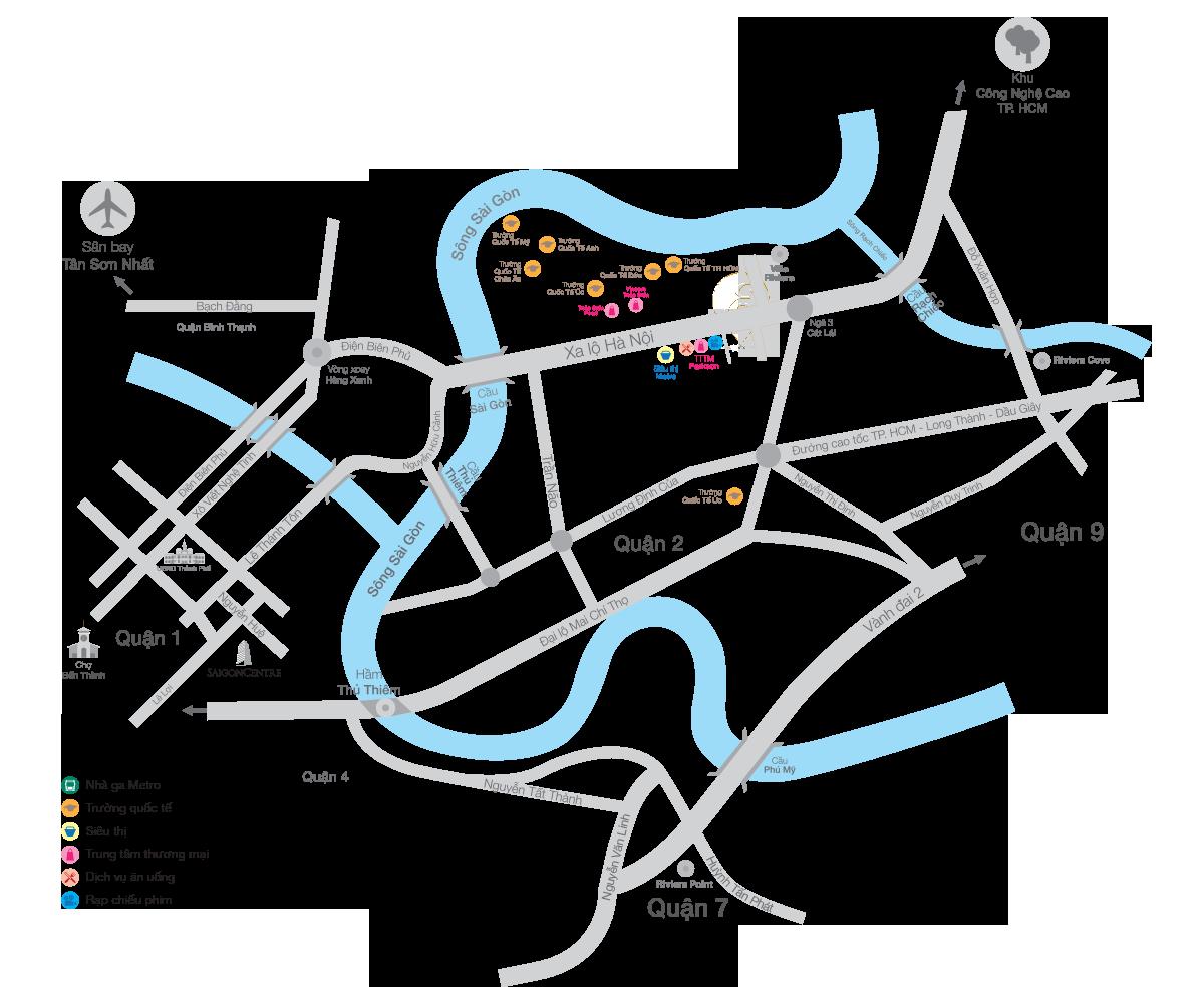 map_vi