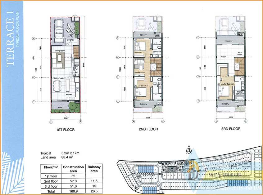 mat-bang-nha-pho-palm-residence-1