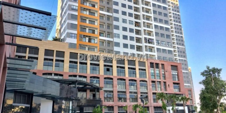 shophouse-the-sun-avenue-quan-4-7720