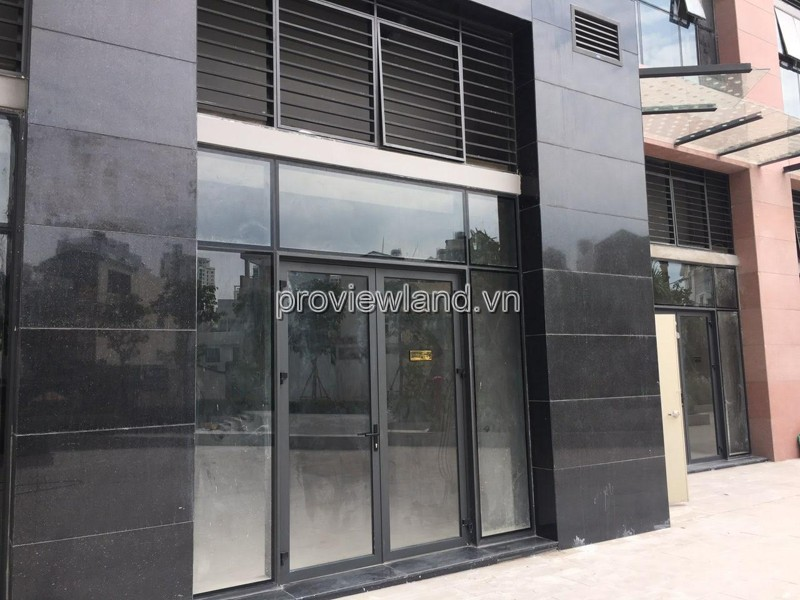 shophouse-the-sun-avenue-quan-4-7723