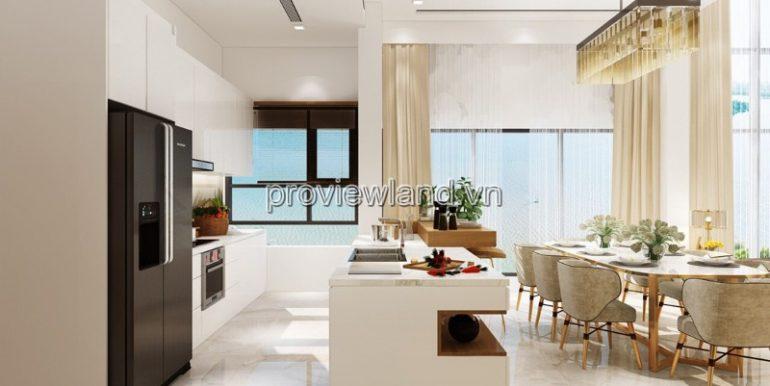 sky-villa-diamond-island-cho-thue-8007