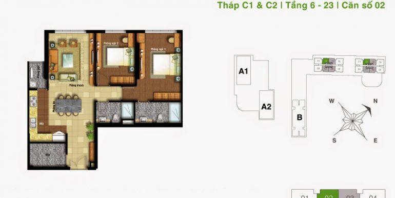 tropicgarden_can-ho-2-phong-ngu-rong-88m2-tang-6-23