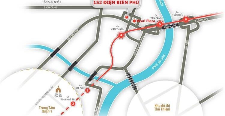 152-Dien-Bien-Phu-location-vi-tri