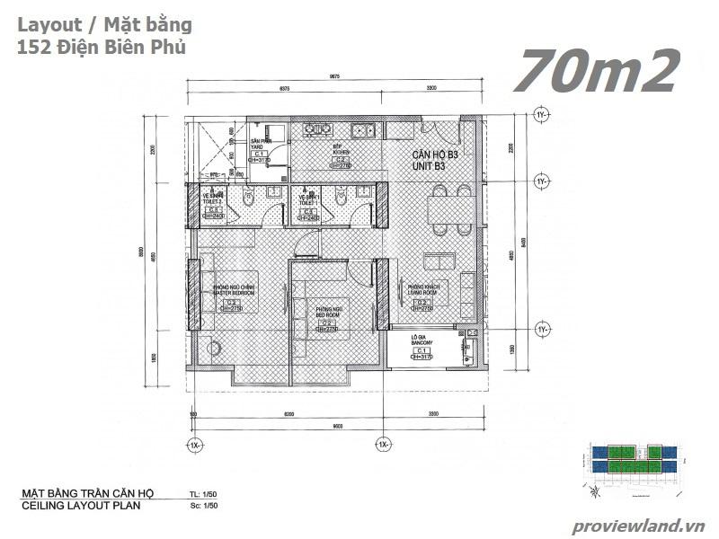 152-Dien-Bien-Phu-mat-bang-can-ho-2pn-70m2