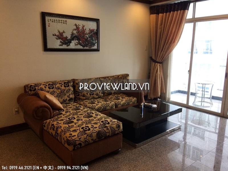 Ban-can-ho-Hoang-Anh-Riverview-3pn-Block-B-proview-310519-01