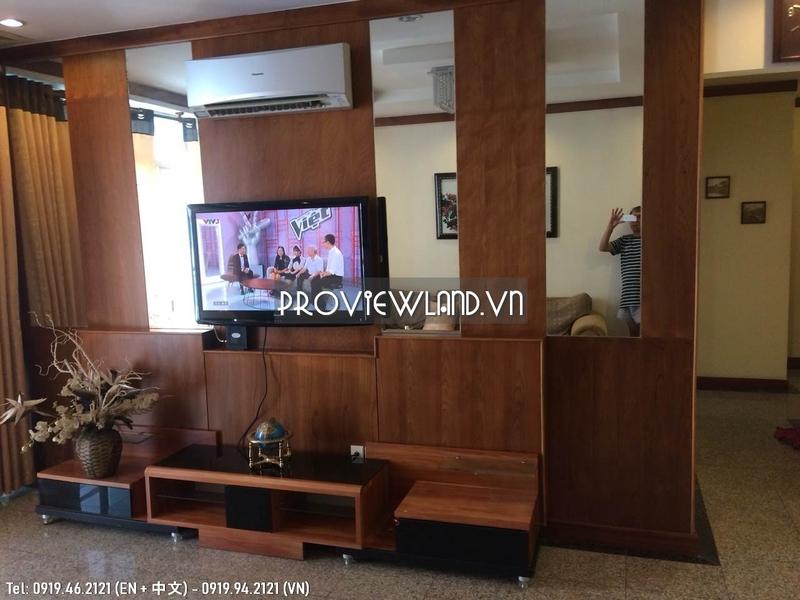 Ban-can-ho-Hoang-Anh-Riverview-3pn-Block-B-proview-310519-03