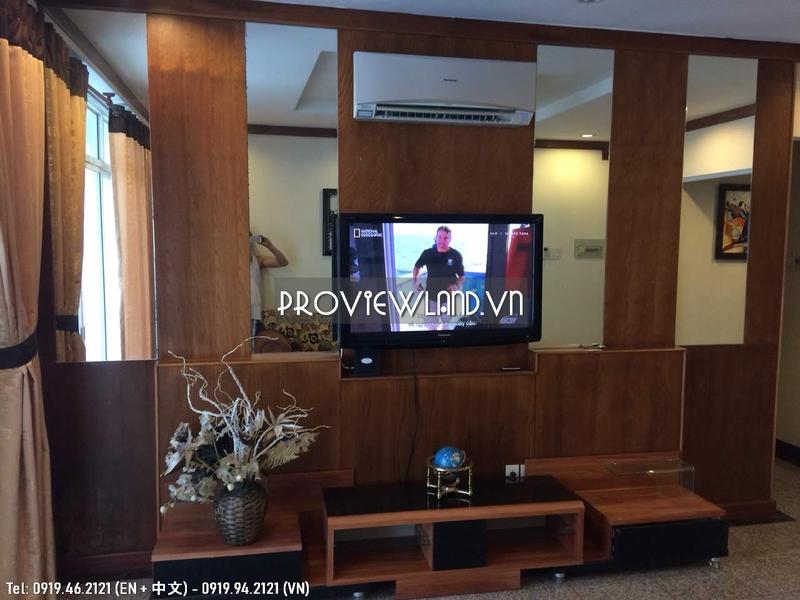 Ban-can-ho-Hoang-Anh-Riverview-3pn-Block-B-proview-310519-04