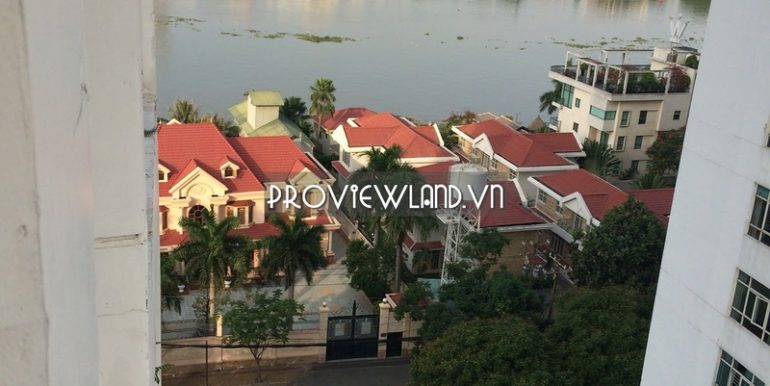 Ban-can-ho-Hoang-Anh-Riverview-3pn-Block-B-proview-310519-10