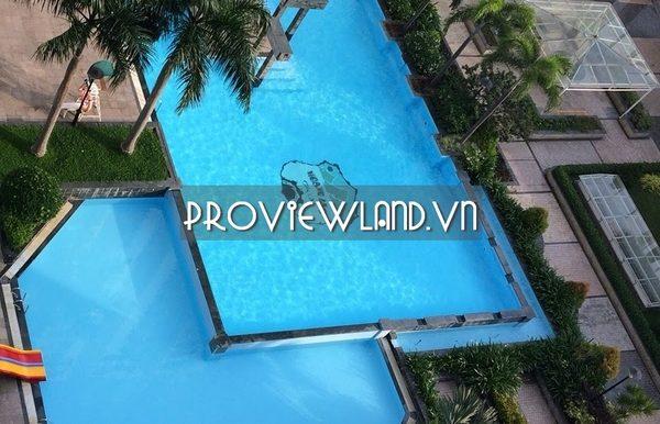 Ban-can-ho-Hoang-Anh-Riverview-3pn-Block-B-proview-310519-11