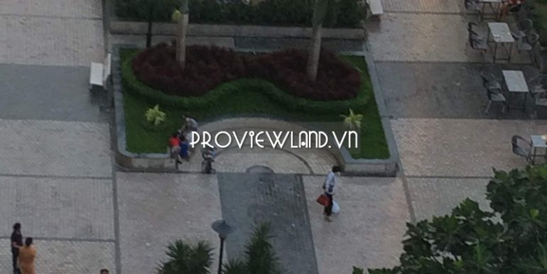 Ban-can-ho-Hoang-Anh-Riverview-3pn-Block-B-proview-310519-12