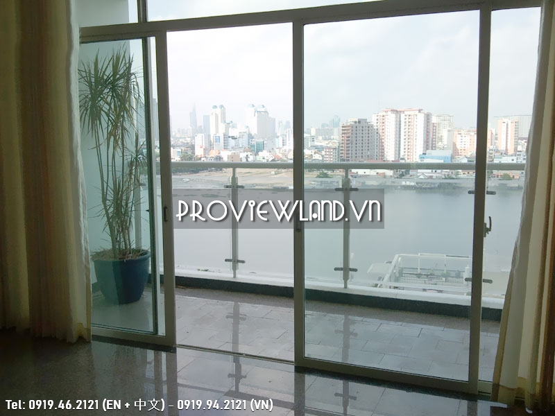 Ban-can-ho-Hoang-Anh-Riverview-3pn-proview-310519-01