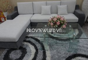 Ban can ho 3pn Hoang Anh Riverview
