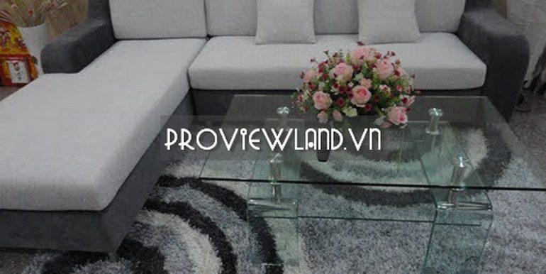 Ban-can-ho-Hoang-Anh-Riverview-3pn-thap-B-proview-310519-01