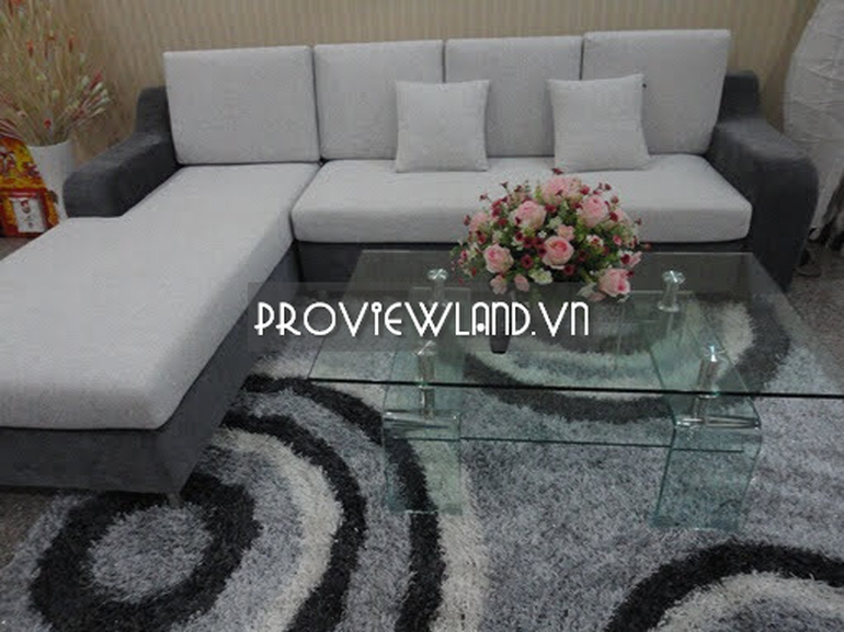Ban-can-ho-Hoang-Anh-Riverview-3pn-thap-B-proview-310519-01