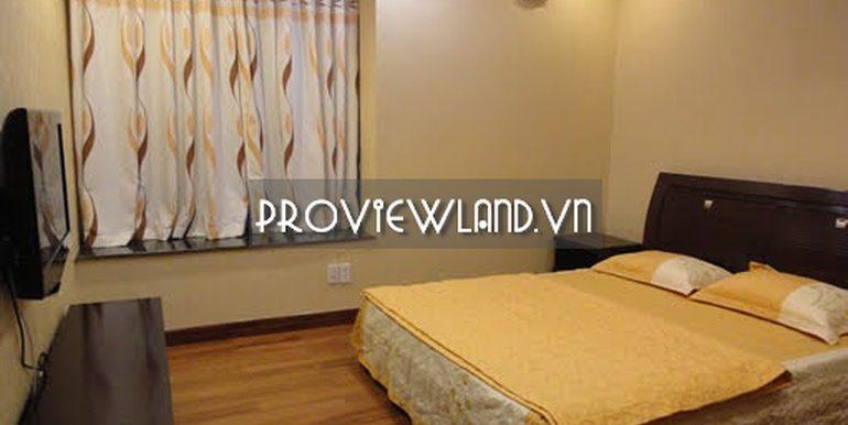 Ban-can-ho-Hoang-Anh-Riverview-3pn-thap-B-proview-310519-02