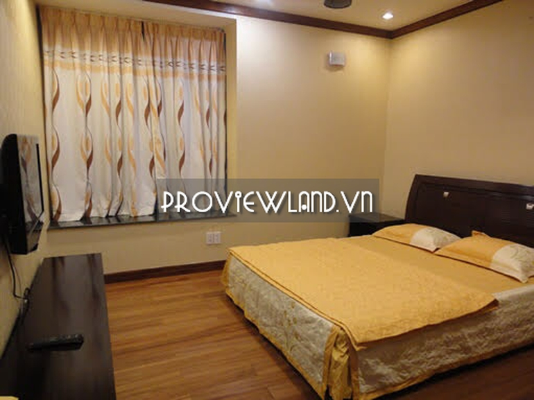 Ban-can-ho-Hoang-Anh-Riverview-3pn-thap-B-proview-310519-02