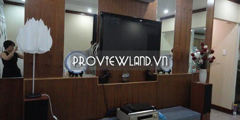 Ban-can-ho-Hoang-Anh-Riverview-3pn-thap-B-proview-310519-03