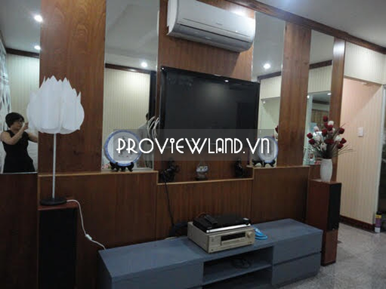 Ban-can-ho-Hoang-Anh-Riverview-3pn-thap-B-proview-310519-03