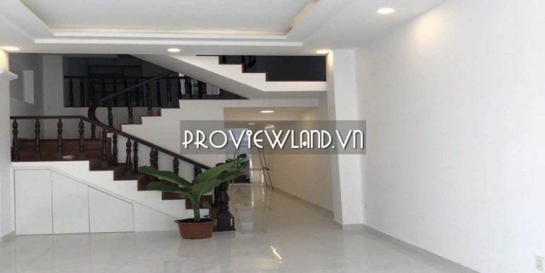 Ban-nha-Binh-Thanh-4tang-227m2-6pn-duong-Binh-Loi-proview-250519-01
