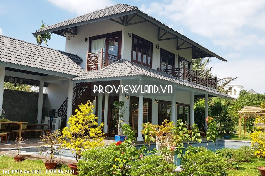 Biet-Thu-Villa-Thu-Duc-ban-2tang-hoboi-sanvuon-19x55m2-proview-080519-00