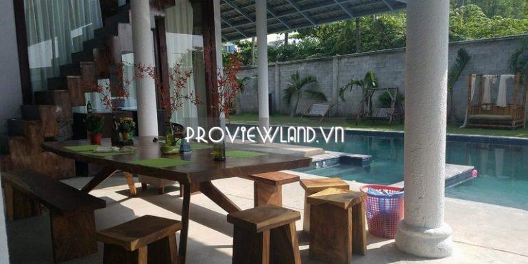 Biet-Thu-Villa-Thu-Duc-ban-2tang-hoboi-sanvuon-19x55m2-proview-080519-02